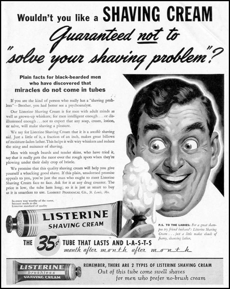[Image: shave-life-11-08-1943-001-a-M5.jpg]