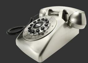 http://craphound.com/images/silverbellphone.jpg