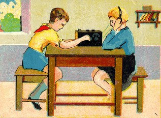 http://craphound.com/images/sovietkidsbook.jpg