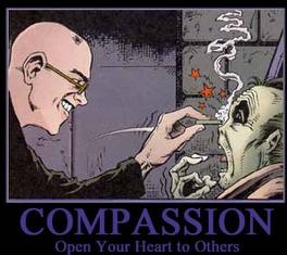 http://craphound.com/images/spiderjercompassion.jpg