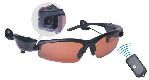 cameraglasses