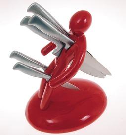 Best Kitchen Cutlery Set Reviews
