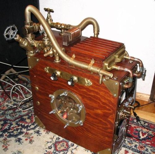 [Image: steampunkcasemod222.jpg]
