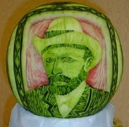 http://craphound.com/images/vangoghwatermelon.jpg