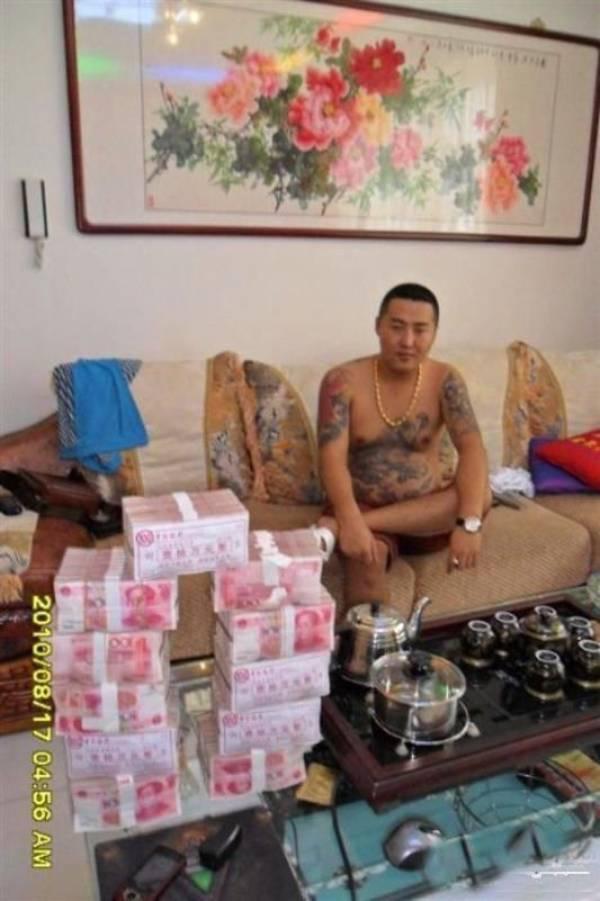 Фото с утерянных носителей смотреть онлайн