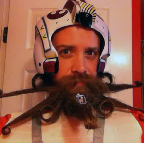 IMAGE: http://craphound.com/images/x-wing-beard.jpg