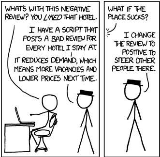 Dating age rule xkcd forums
