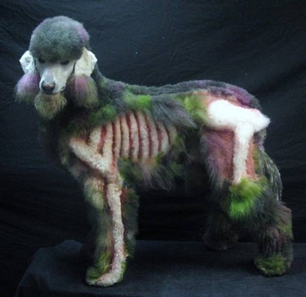 http://craphound.com/images/zombie-poodle.jpg